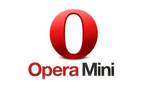 Top Opera Mini Tips and Tricks to Improve Your Web