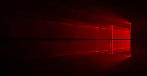 Windows 10 Redstone 4 ISO files are available for download