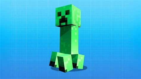 Introducing: Minecraft Add-Ons for Pocket and Windows 10