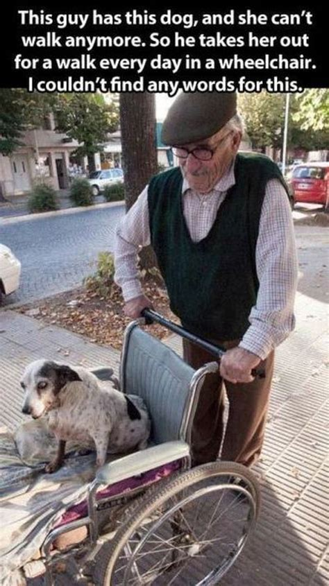 Cool Old People (18 Photos) - FunCage