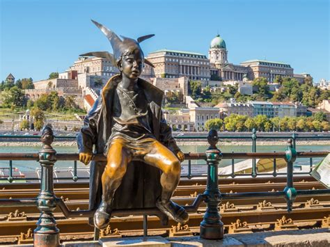 Top things to do in Budapest, top 7 places to visit