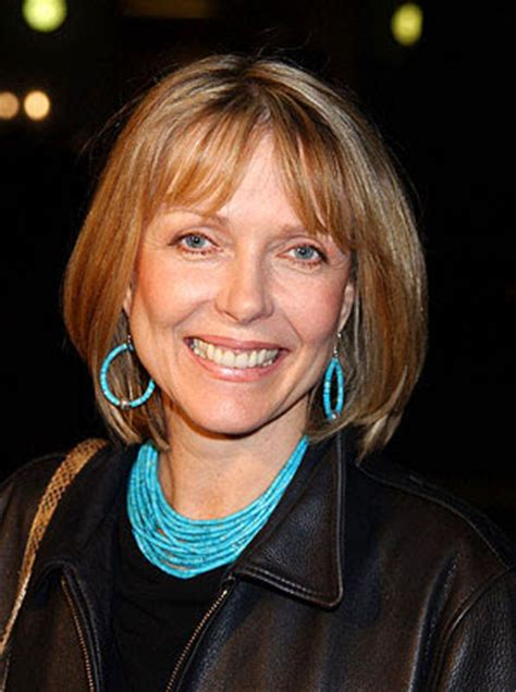 Photo Gallery Actress: Susan Blakely photo pic