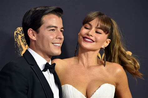 The internet can't get over just how hot Sofia Vergara's