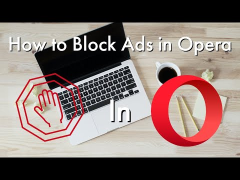 4 Ways to Disable AdBlock - wikiHow