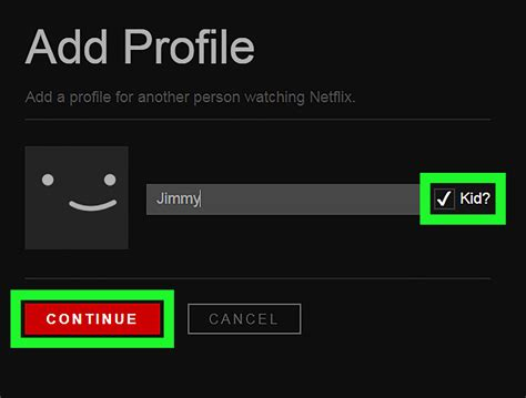 How to Delete Recently Watched Movies or Shows on Netflix