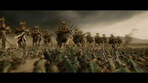 LOTR-CD-6-The Appendices-The mumakil- battle-visual