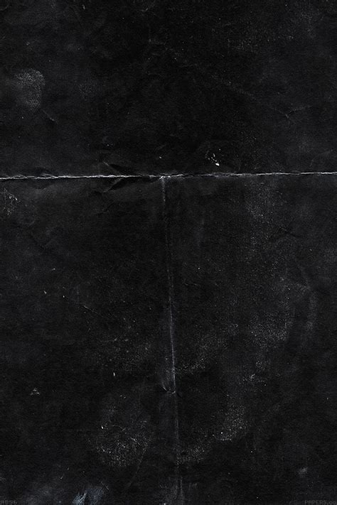 ab56-wallpaper-grunge-paper-texture - Papers
