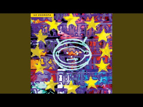 U2 - Zooropa | Releases, Reviews, Credits | Discogs