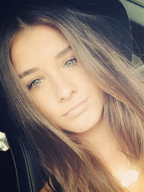 Wow! Coronation Street's Brooke Vincent stuns fans with