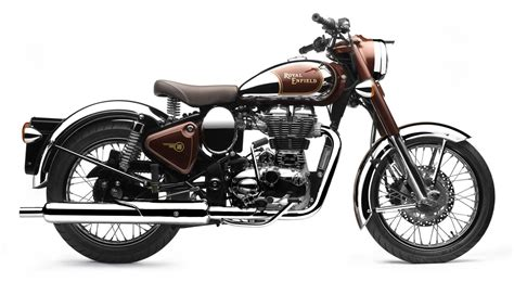 2013 Royal Enfield Bullet C5 Chrome   Top Speed