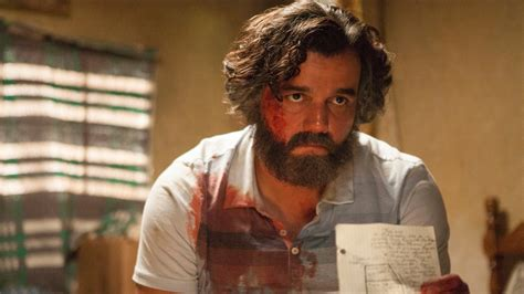 What's on TV Friday: Season 2 of 'Narcos' and 'Chef's