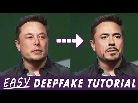 5 Best Deepfake Apps And Websites You Can Try 2020 - Oscarmini