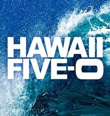 Larry Manetti Joins the Hawaii Five-O Cast