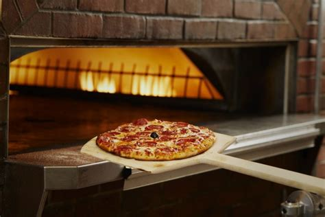 Fun Facts About Our Italian Food   Bertucci's Brick Oven