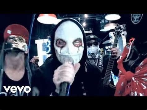 Hollywood Undead All of Videos and Clips - AgaClip - Make